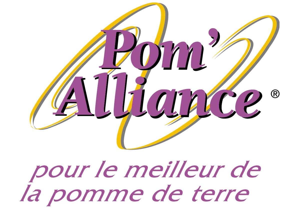 logo of Pom' Alliance